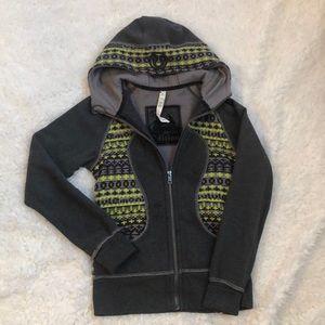 Special Edition Lululemon hoodie